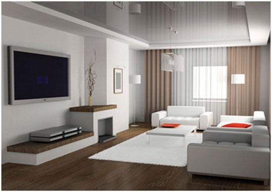 SUPER GYPSUM PVT LTD | Wall and Ceiling Punning